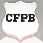 The Consumer Financial Protection Bureau And the Tax Representation  Industry