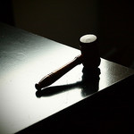 What to do when summary judgement is requested