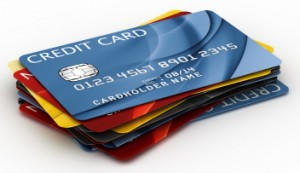 Using a Credit Card to Pay Your Taxes: A Good or Bad Idea?