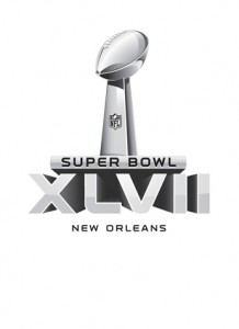 If You Win a Super Bowl Bet, It's Taxable!