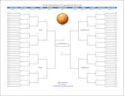 Is Your March Madness Office Pool Legal?