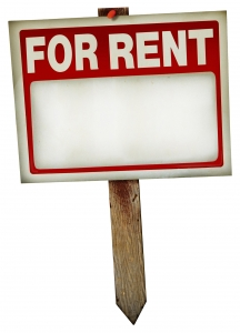 Home Rental can Provide Tax-Free Income