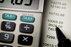 4 Last Minute Tax Tips