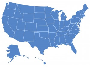 States Without Income Tax