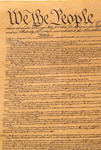 Brief History of Independence Day