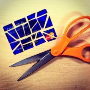 3 Tips to Avoiding Identity Theft