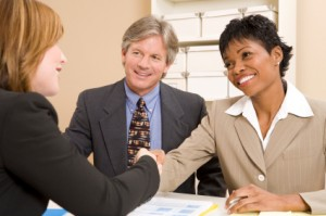 The Benefits of Using a Tax Attorney