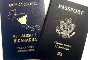 Dual Citizenship