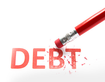 Offer In Compromise Eliminating Tax Debt