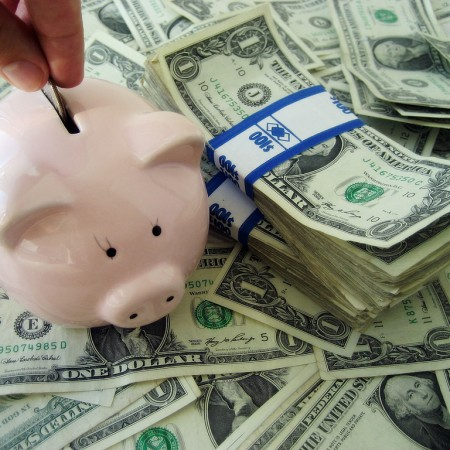 Save money with First Time Penalty Abatement