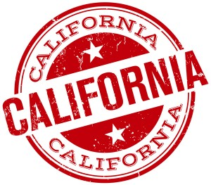 Tax Debts to the State of California