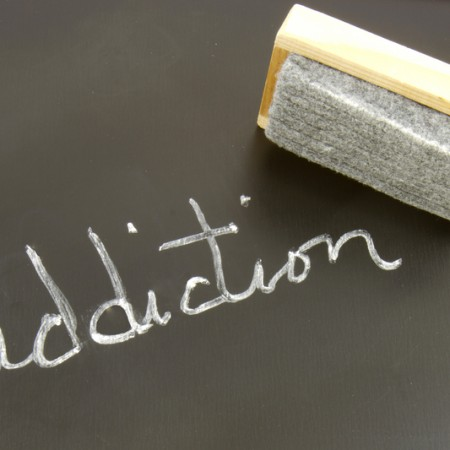 Addiction recover, taxes and addiction,