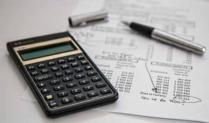 10 Ways Your Business Can Profit From Tax Reform