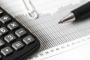 Wage Levy and Next Steps