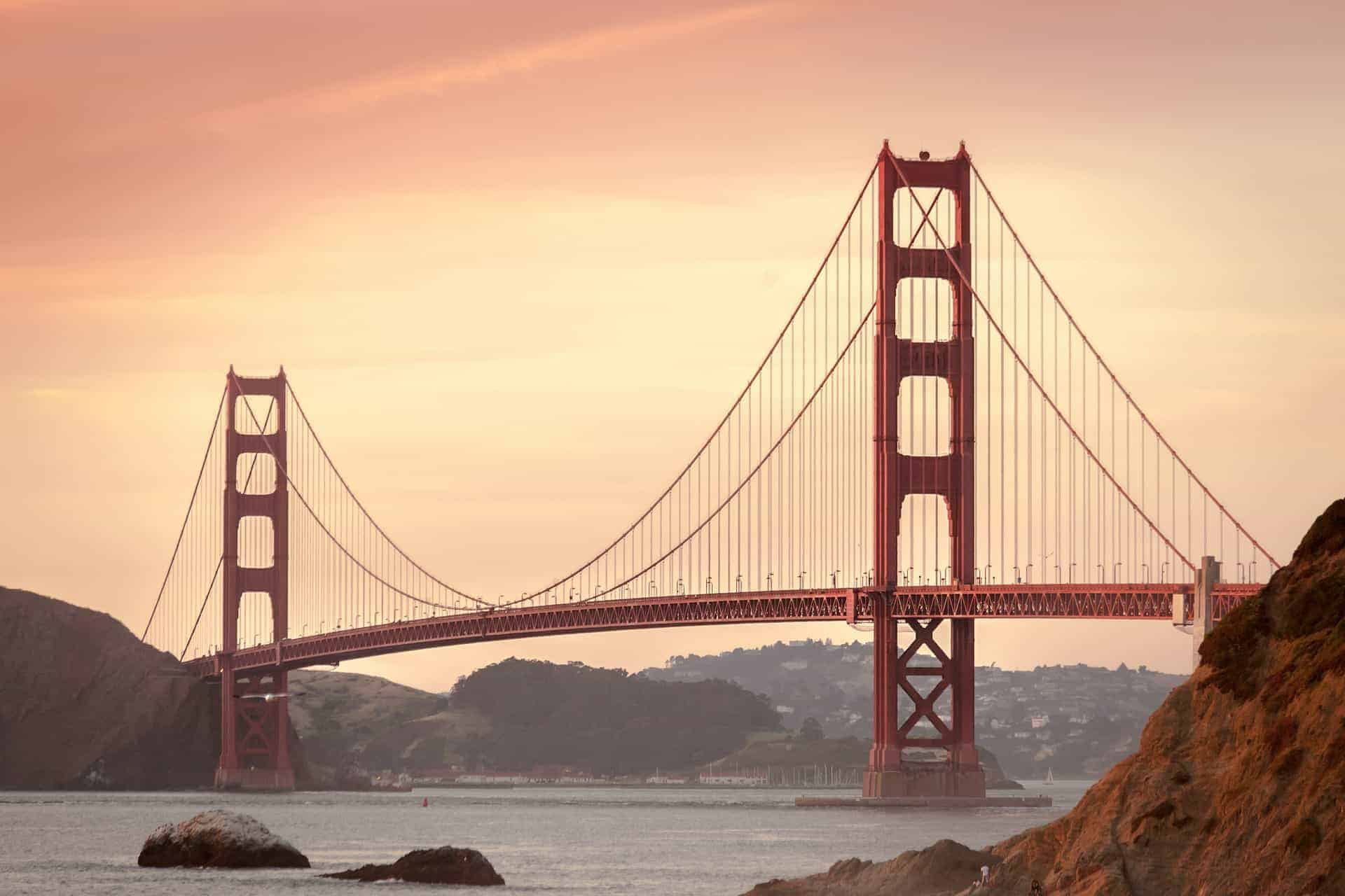 Tax Fraud in California and Its Ramifications