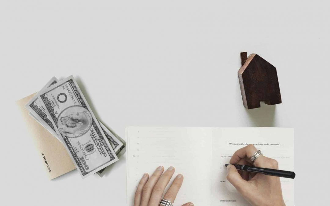 10 Small Business Tax Deductions You Should Know