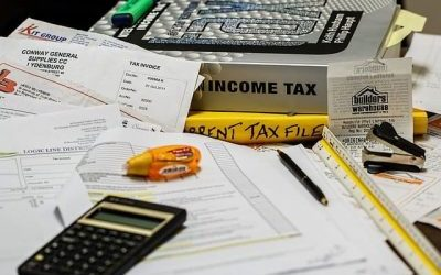 What are the Tax Breaks for 2019 in the US?