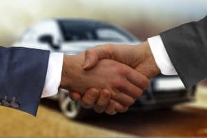 Buying and Leasing a Car