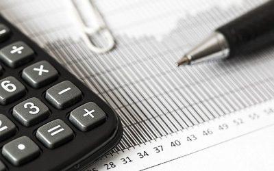 Tax Resolution Bakersfield, Las Angeles, Orange County & Las Vegas