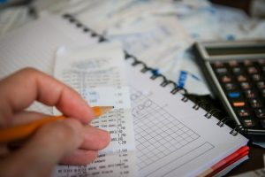 Back Payroll Taxes and Employee Retention Credit