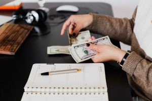 How Do I Apply For Paycheck Protection Program Loan